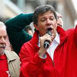 Brasil: Sin Lula como opción las principales encuestadoras suspendieron los sondeos
