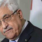 """""""Jerusalén no está en venta"""", asegura Abás ante la Asamblea General de la ONU"""