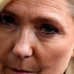 El partido de Le Pen cierra un tercio de sus sedes por su crisis financiera