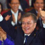 Corea del Sur busca establecer la paz irreversible con Corea del Norte