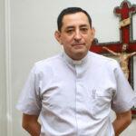 Chile: Tribunal revoca prisión preventiva a sacerdote acusado de abusos sexuales