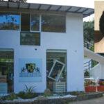 """Colombia: Clausuran """"museo"""" de Pablo Escobar que administraba su hermano """"Osito"""" (VIDEO)"""