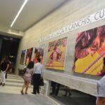 Ministerio de Cultura: Hoy se puede ingresar gratis a museos y sitios arqueológicos