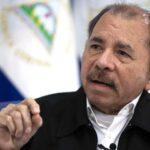Ortega pregunta por qué debe haber observadores en Nicaragua y no en Cataluña