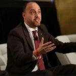 """Palestina califica cierre de su misión diplomática en Washington como """"acción de """"guerra"""" (VIDEO)"""