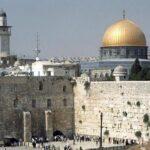 Palestina denuncia a EEUU en la CIJ por traslado de su embajada a Jerusalén