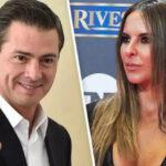 México: Actriz Kate del Castillo denuncia al presidente Enrique Peña Nieto ante la CIDH