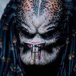 The Predator trae acción y sangre a la cartelera de Estados Unidos