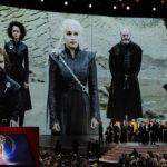 Premios Emmy: 70 edición registra la peor audiencia de su historia