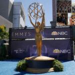70 edición de los Emmy: Arranca con el duelo a la mejor serie dramática