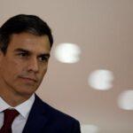 Presidente español aboga por fortalecer autogobierno de Cataluña