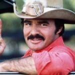 El actor Burt Reynolds muere a los 82 años en Florida