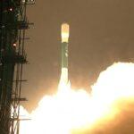 La NASA lanza nuevo satélite para medir deshielo de los polos de la Tierra