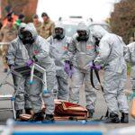 Rusia exige a Reino Unido terminar con manipulación de caso Skripal