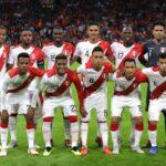 Selección peruana: Se confirmó amistoso contra Estados Unidos en octubre