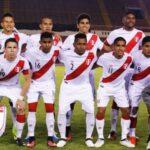 Sub-20 de Perú jugará dos amistosos con Ecuador con miras al Sudamericano