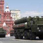 Rusia entregará modernos sistemas antiaéreosS-300 a Siria en represalia por ataque de Israel (VIDEO)