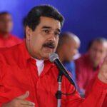 Venezuela oficializa nuevo salario mínimo 35 veces superior al anterior