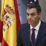 Sánchez anuncia medidas para transformar España en un país para emprendedores