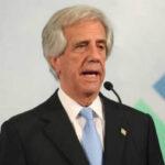 Uruguay no apoyará reelección de Guterres en secretaria General de la OEA