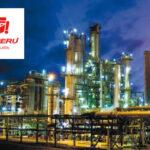 Compañía española Cesce avala crédito de US$ 1,300 millones para refinería de Talara