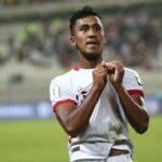 Selección Peruana: Feyenoord anunció convocatoria de Renato Tapia