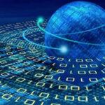 Tecnología: Inventan dispositivo que conecta ordenadores cuánticos a fibra óptica