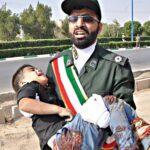 Irán: Al menos 24 muertos en un atentado contra desfile militar (video)