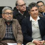 Caso Tarata: Guzmán y cúpula senderista fueron sentenciados a cadena perpetua