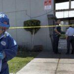 Tiroteo en complejo habitacional deja 8 heridos en California