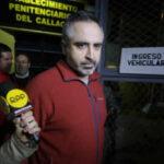 Caso vientre de alquiler: Sala Penal ordenó liberar a esposos chilenos Tobar- Madueño (VIDEO)