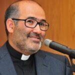 Papa es referencia para Iglesia contra abusos, afirma arzobispo portugués
