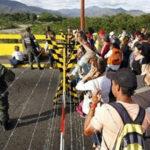 Brasil extiende su despliegue militar en la frontera con Venezuela hasta el 30 (VIDEO)