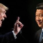 EEUU: Trump ultima nuevos aranceles a productos chinos por valor de US$ 200.000 millones