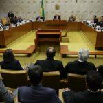 Juez de Supremo pide más tiempo para analizar recurso sobre libertad de Lula