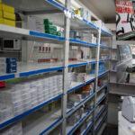 Venezuela: Activan ajustes económicos y regulan precios de productos de higiene