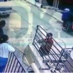 México: Difunden imágenes del asesinato del periodista Mario Gómez por sicarios (VIDEO)