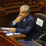 César Villanueva asegura que se someterá al imperio de la ley y la justicia