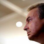 Zapatero: Exhumación de Franco es un acto de reconocimiento a la Transición