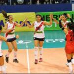 Sudamericano Sub 20: Perú ganó a Chile 3-0 y se quedó con la medalla de bronce