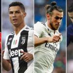 Champions League: Programación, día y lugar de la fecha 3