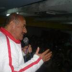 8 años del Referéndum: Fonavistas fortalecidos en su lucha por la devolución total