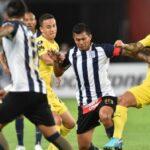 Copa Libertadores: Del Grupo de Alianza Lima saldría el campeón copero 2018