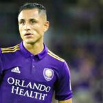 MLS: Yoshimar Yotún con penal a lo 'Panenka' integra once ideal de la fecha 34