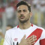 Juan Carlos Oblitas favorable a que se le rinda homenaje a Claudio Pizarro