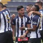 ¿Qué necesita Alianza Lima para clasificar al Play Off y disputar el título 2018?