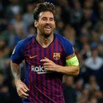 Valencia vs Barcelona: Hora, lugar y canal en vivo por la fecha 8