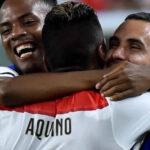 Perú 3-0 Chile: Comentaristas chilenos con dolor narraron amplio triunfo bicolor