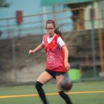 Copa Phantom: Novedoso torneo con carga de diversión y adrenalina