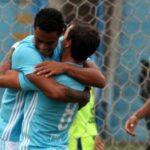 Sporting Cristal recupera el paso ante UTC (1-0) por la fecha 8 del Torneo Clausura